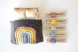 DIY | Holdie <b>Embroidery</b> – Olli Ella Au