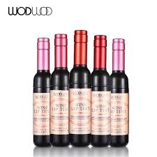 Lipstick Brand <b>1pcs</b> Coupons and Promotions | Get Cheap Lipstick ...