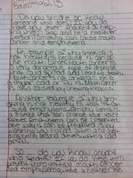 tips for writing a winning college essay   CBS News   Oscar De     Free Essays and Papers