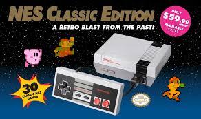 Where To Preorder The Nintendo Entertainment System: NES ...