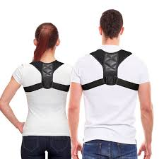 <b>Medical Clavicle Posture Corrector</b> – Cured Body