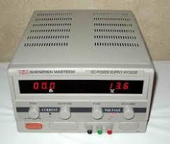 Mastech <b>Variable DC Power Supply</b> - Best Deals on Mastech ...