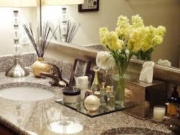 decoration granite bathroom vanity tops exciting