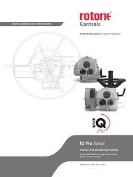 rotork wiring diagram a range rotork image wiring rotork mov catalogue actuator on rotork wiring diagram a range