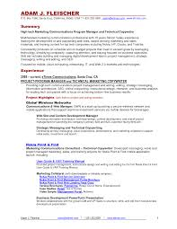 ad copywriter sample resume sample nanny resume sample cover letter sample ad copywriter resume sample ad copywriter resume copywriter resume sample for traditional ad