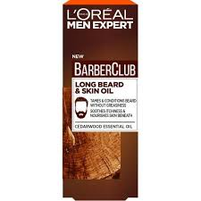 Купить <b>Масло для длинной</b> бороды 30 мл L'Oreal Men Expert ...