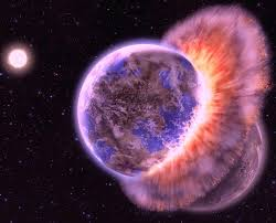Image result for planet x wormwood 2015