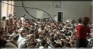 「ベスラン学校占拠事件」の画像検索結果
