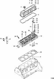 ford 302 cylinder head parts diagram ford image about wiring ford 302 cylinder head parts diagram ford image about wiring wiring diagram