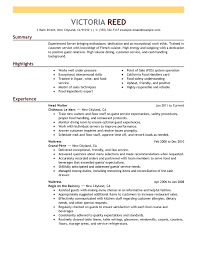 aaaaeroincus pleasant best resume examples for your job search do a resume