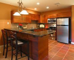 kitchen worktops ideas worktop full: wonderful inexpensive wood countertop ideas wonderful inexpensive wood countertop ideas wonderful inexpensive wood countertop ideas