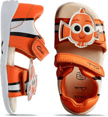 <b>Babies</b>' <b>Shoes</b> | <b>Shoes</b> for <b>Babies</b> | <b>Baby Shoes</b> | Clarks