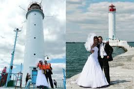 Картинки по запросу фото воронцовский маяк