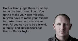 Corey Taylor quotes | corey tayler | Pinterest | Corey Taylor ...