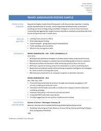 resume ccna resume ccna resume