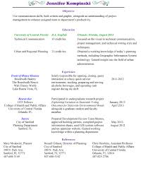 writing an up to date resume sample customer service resume writing an up to date resume up to date resumes resume up to date