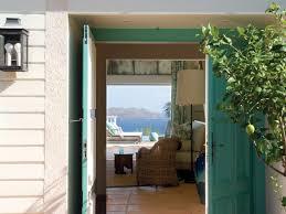 beachfront bargain hunt caribbean life hgtv law office interior