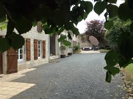 <b>Exquisite French</b> Holiday Home to Rent With Swimming Pool near ...