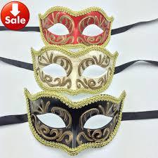 <b>Luxury</b> Party Masks <b>Noble</b> Man Mask Elegant Masquerade Mask ...