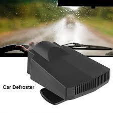 <b>Portable</b> 12V <b>250W Car</b> Windshield Window Defroster Ceramic ...