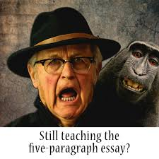 five paragraph essay on respect   writinggroupswebfccom five paragraph essay on respect