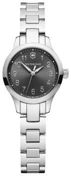 <b>Наручные часы VICTORINOX</b> V241839 — купить по выгодной ...