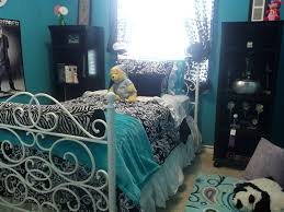 teenage girl bedroom ideas for small rooms with cool furniture beautiful bedrooms bedroom dressers beautiful design ideas coolest teenage girl