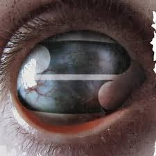 <b>Filter</b> - <b>Crazy Eyes</b> Lyrics and Tracklist | Genius