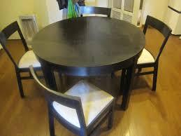 ikea black furniture ikea