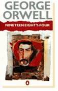 Work : Summaries & Interpretations : Nineteen Eighty-Four // George ...