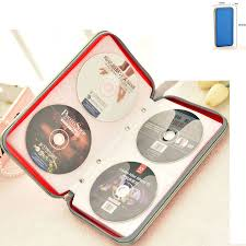 <b>ymjywl CD Case</b> Waterproof Compression High Quality CD Package ...