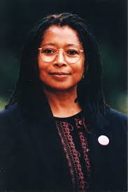 award winning author alice walker to meet students and speak at unc photo url edu news pics event lecture walker alice jpg