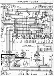 1963 impala wiring diagram 1963 image wiring diagram 1963 impala wiring diagram wiring diagram and hernes on 1963 impala wiring diagram