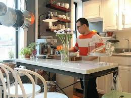 images kitchen design small