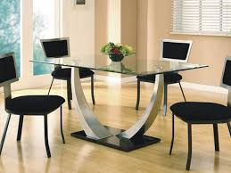 dining room tables small spaces decor small spaces beautiful dining room table sets small spaces design beautiful furniture small spaces image