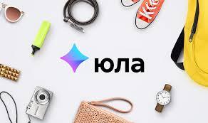 Расчески — купить в Москве: объявления с ценами на youla.ru