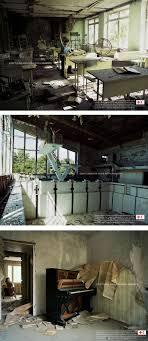 17 best images about after chernobyl the abandoned chernobyl pripyat ukraine