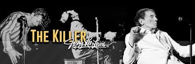 <b>Jerry Lee Lewis</b> - Home | Facebook