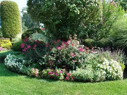 Small Picture Perennial Flower Garden Designs Markcastroco