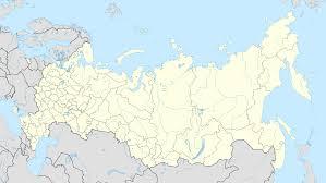 Багратионовск — Википедия