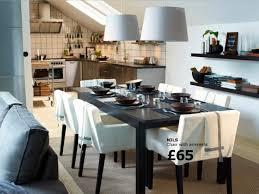 Ikea Dining Room Ikea Dining Room Ideas Dining Room Ideas Ikea Home Decorating