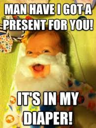 Funniest Christmas memes on Pinterest | Meme, Funny Memes and ... via Relatably.com