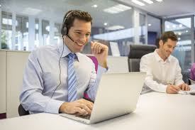 sandler training halifax 6 ways to improve customer service