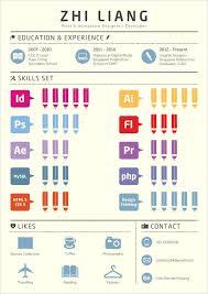 creative designer resume template resume  swaj eucreative designer resume template