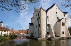 Château de Klaffenbach
