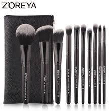 <b>Zoreya Cosmetic</b> reviews – Online shopping and reviews for <b>Zoreya</b> ...