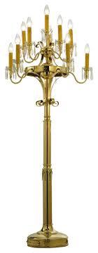 meyda lighting 131095 76h restored church alter floor lamp floor lamps alter lighting