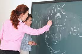 Αποτέλεσμα εικόνας για ξενεσ γλωσσεσ σχολειο