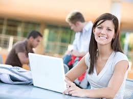 buy custom essay definition FAMU Online