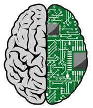 Image result for پردازنده چیست